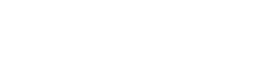 χρησιμοπολείον logo white