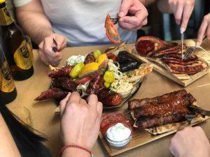 Προτάσεις για φαγητό Κυριακή μεσημέρι